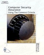 Download Computer Security Assurance (05) by Merkow, Mark S - Breithaupt, Jim [Paperback (2004)] pdf epub
