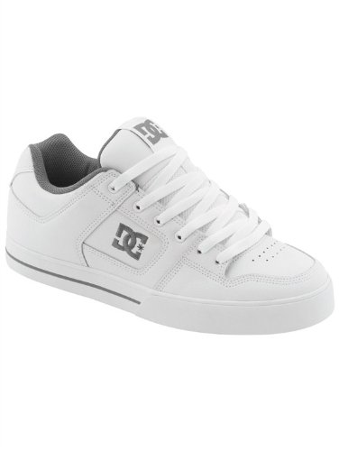 Youth Action Sports Shoes - 2