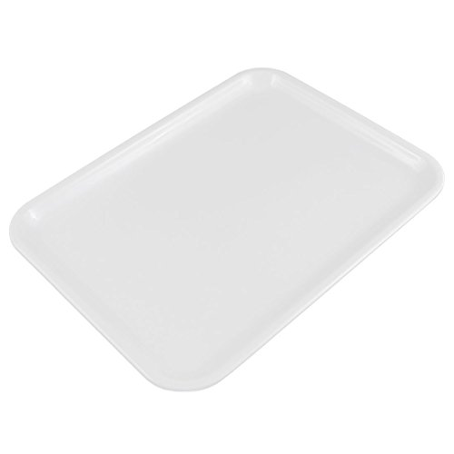 8 x 10 serving tray - 5