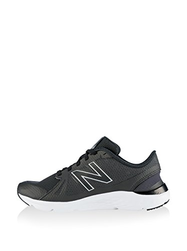 New Balance Zapatillas Deportivas W690HA4 Negro EU 37.5 (US 7)