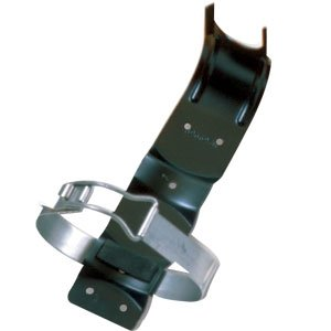 466401 - Kidde Fire Extinguisher Bracket