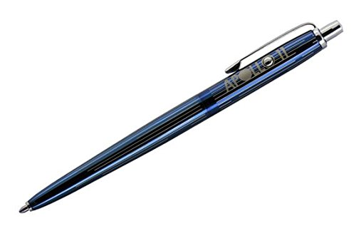 Fisher Space Pen AG7-45 Special Edition 45th Anniversary Astronaut Space Pen
