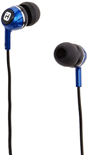 iHome IB25LC iHOME Headphones