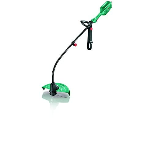 Bosch 0600878M70 ART 35 Electric Grass Trimmer, Cutting Diameter 35 cm