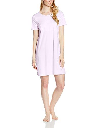 Féraud, Camisón para Mujer Rosa (Rose 10038)