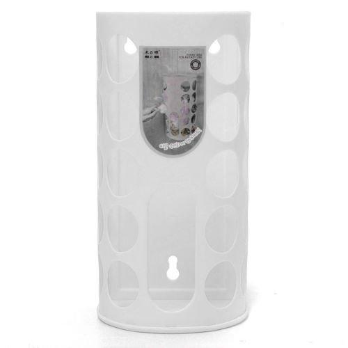 Shopping Plastic Carrier Storage Dispenser