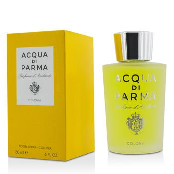 Room Spray - Colonia Perfume 180ml/6oz