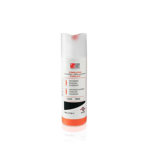 Revita Stimulating Conditioner (Ds Laboratories Revita Cor Hair Stimulating Conditioner)