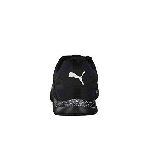 Chaussures Puma Salle Pour Sports Mehrfarbig Noir Spécial Homme En B14Swxgdq1