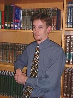 Matt Copeland