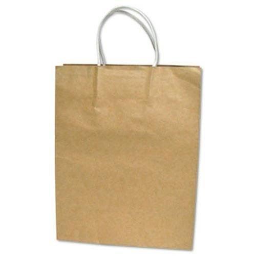COSCO Premium Shopping Bag