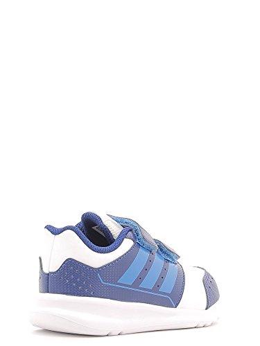Adidas AQ3752 Sportschuhe Baby Blau
