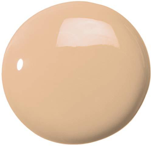 Buy foundation for dry skin over 40