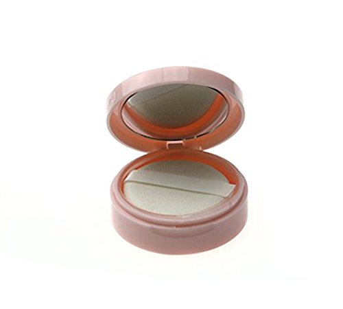empty dusting powder containers - 5