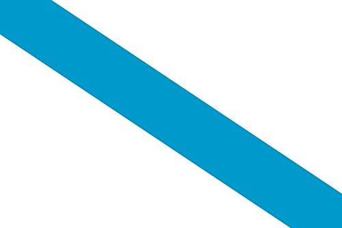 Comprar bandera de Galicia