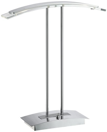 skyy-led-chrome-and-glass-desk-lamp