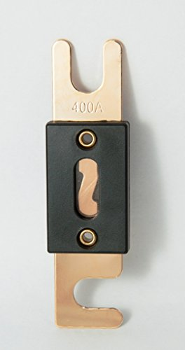 400a Fuse - 4