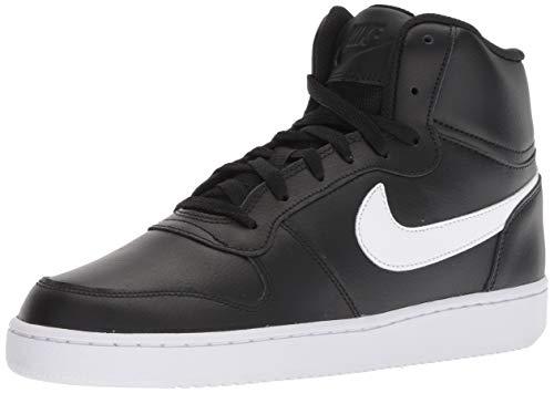 Nike Mens EBERNON MID