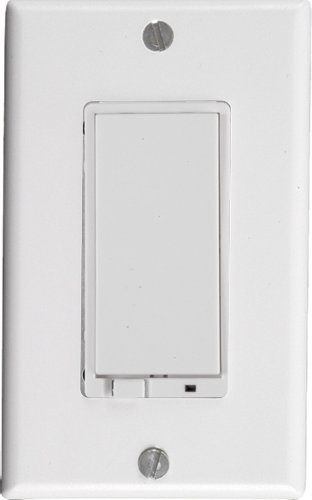 ge 45631 wave wireless lighting. GE 45606 Z-Wave Technology 2-Way Dimmer Switch (B0013V3C4Q) | Amazon Price Tracker / Tracking, History Charts, Watches, Ge 45631 Wave Wireless Lighting