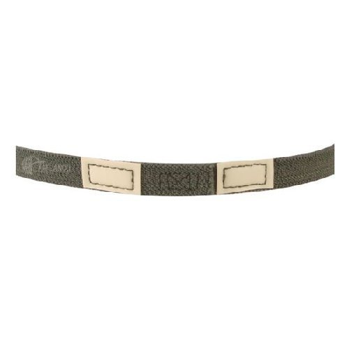Gi Type Foliage Green - 5ive Star Gear GI Helmet Band, Olive Drab
