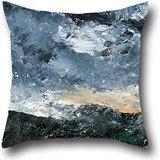 20-x-20-inch-50-by-50-cm-oil-painting-august-strindberg-landscape-seascape-vagen-viii-wave-viii-thro