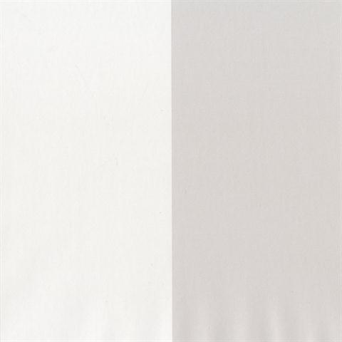 SY33938 Galerie Stripes 2 grey white striped wallpaper - Gray Stripe Wallpaper