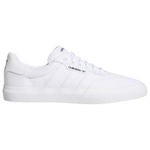 パウダー分子ベスビオ山(アディダス) adidas Originals メンズ スケートボード シューズ?靴 3MC Vulc [並行輸入品]