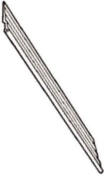 Rotatrim Clamp Strip For T650