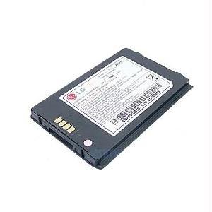 (LG 950mAh Factory Original A-Stock Battery for VX9100 Env2)