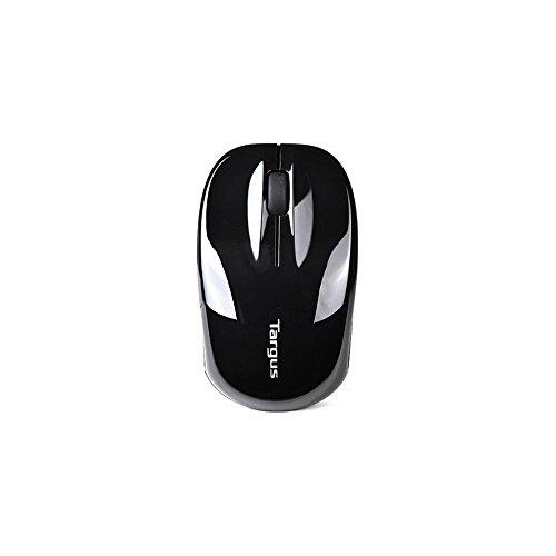 Targus AMW5701USZ Wireless 3 Button Receiver