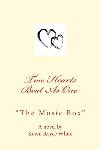 Download Two Hearts Beat as One pdf