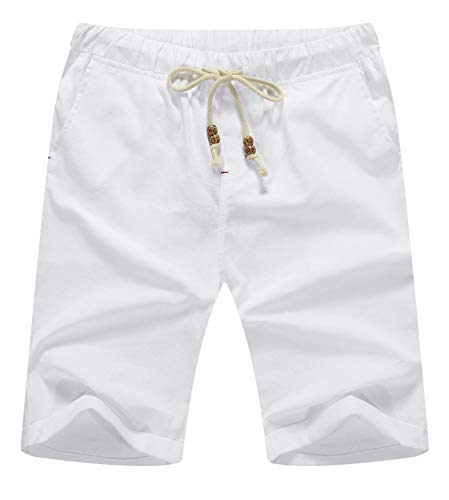 Most bought Mens Shorts