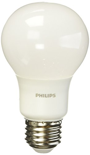 Led Light Bulbs And Power Surges in US - 6