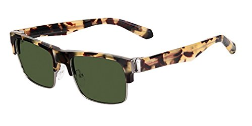 Dragon Sunglasses DR503S BARRETT HAVANA ()