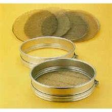 Lincoln Wear - Ever Sieve 16'' diam. X 3 1/2'' -- 2 per case.