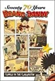 Beano and Dandy - Comics in the Classroom (Seventy 70 Years Series): Vol 21