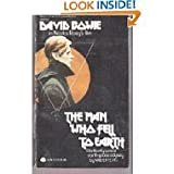 img - for The Man who Fell to Earth book / textbook / text book