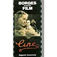 Borges in/and/on Film