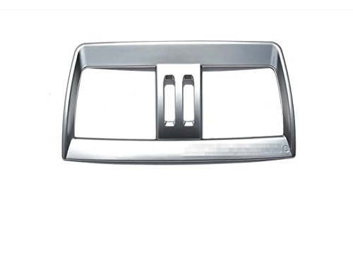 eppar-new-decorative-rear-air-duct-cover-1pc-for-bmw-x6-f16-2014-2017