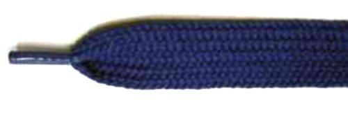 Lacci Grassi (lacci Delle Scarpe) Per Calzature E Stivali Reali