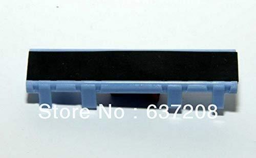 Printer Parts Yoton RC1-0939-000 Laser Jet 2300 / CLJ3500 / P3005 Separation pad RC1-0939, 20pcs/Package ()