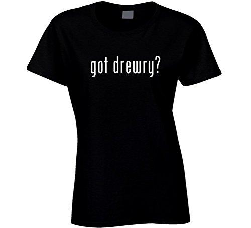 got-drewry-name-got-parody-funny-t-shirt-xl-black