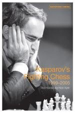 2001 Chess - Kasparov's Fighting Chess 1999-2005