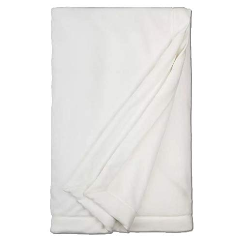 Price comparison product image UGG Duffield Throw Blanket - Cream