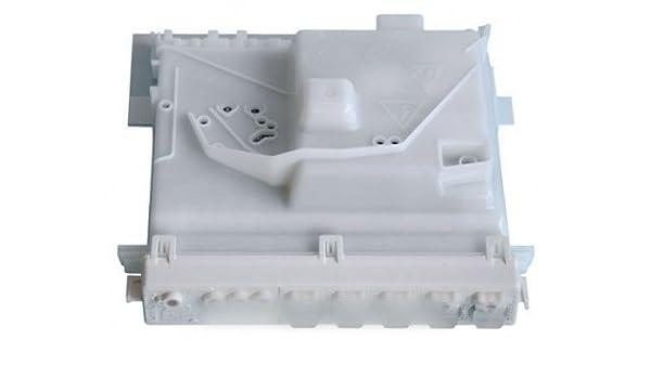 Siemens – Módulo de control para lavavajillas SIEMENS – bvmpièces ...