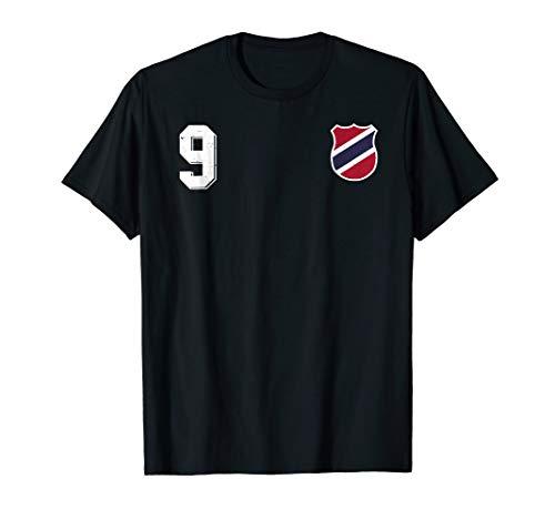 Retro Thailand Soccer Jersey Thai Football T-Shirt number - Thai Jersey Soccer
