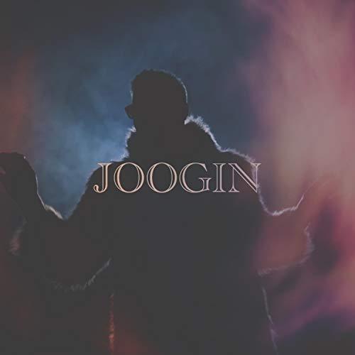 Joogin (feat. Ted Digtl) - Digtl Audio