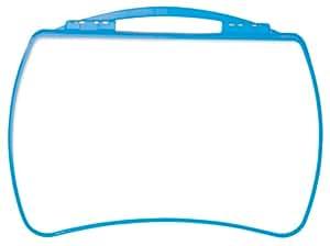 Amazon Com Board Dudes Dry Erase Lap Desk With Storage