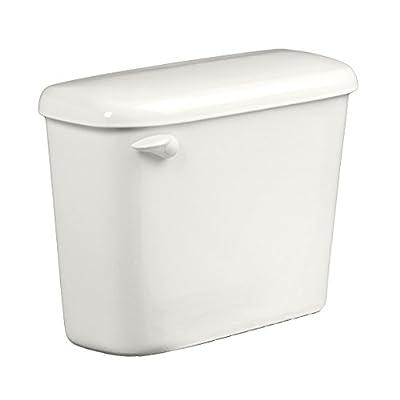 American Standard 4192B.004.020 Colony Toilet tank, 10-Inch, White