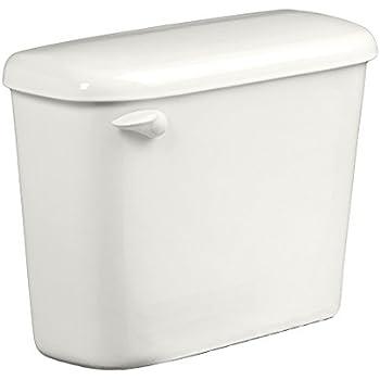 American Standard 4192b004 020 Colony 1 6 Gpf Toilet Tank